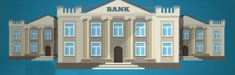 Banking institutions